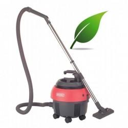 S 10 plus HEPA Eco