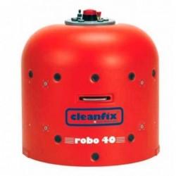 ROBO 40 S