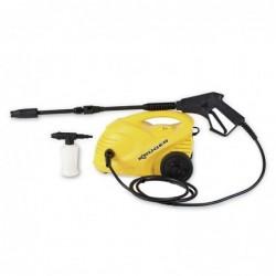 KH501 Hidrolimpiadora Agua...