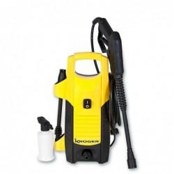 KH502 Hidrolimpiadora Agua...