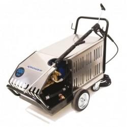 KH522 Hidrolimpiadora Agua...