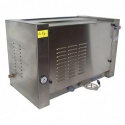 KGM20030F Grupo modular de...