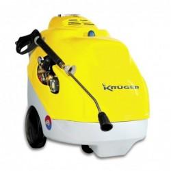 KH20015CP Hidrolimpiadora...
