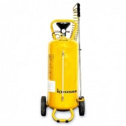 08S3302 Nebulizador de 24 L...