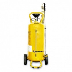 08S3303 Nebulizador de 50 L...