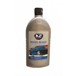 K2 BONO BLACK 500 G