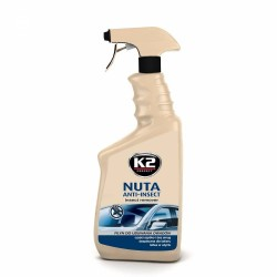 K2 NUTA ANTI-INSECT 770ml